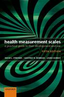 Health Measurement Scales: A ...