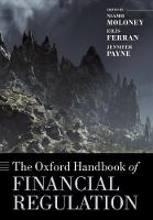 The Oxford Handbook of Financial...