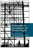 Philosophical Foundations of Human...