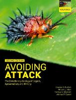 Avoiding Attack: The Evolutionary...