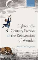 Eighteenth-Century Fiction and the...