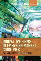 Innovative Firms in Emerging Market...