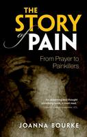 The Story of Pain: From Prayer to...