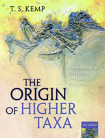 The Origin of Higher Taxa:...