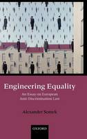 Engineering Equality: An Essay on...