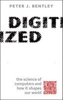 Digitized: The Science of Computers...