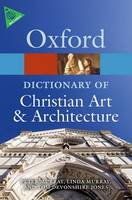 The Oxford Dictionary of Christian ...
