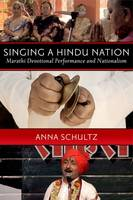 Singing a Hindu Nation: Marathi...