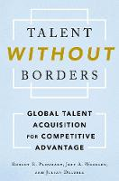 Talent Without Borders: Global Talent...