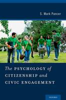 The Psychology of Citizenship and...
