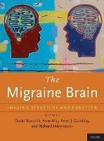 The Migraine Brain: Imaging Structure...