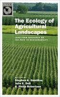 The Ecology of Agricultural...
