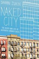 Naked City: The Death and Life of...