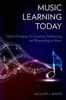 Music Learning Today: Digital ...