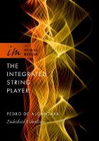 The Integrated String Player: ...
