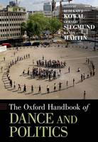 The Oxford Handbook of Dance and...
