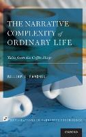 The Narrative Complexity of Ordinary...