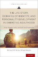 The Life Story, Domains of Identity,...