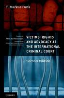 Victims' Rights and Advocacy at the...