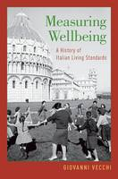 Measuring Wellbeing: A History of...