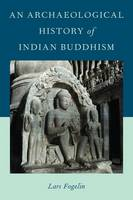 An Archaeological History of Indian...