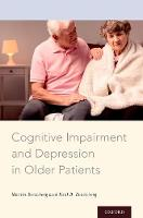 Cognitive Impairment and Depression ...