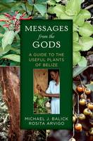 Messages from the Gods: A Guide to ...