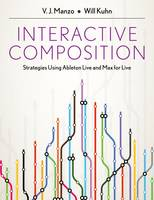 Interactive Composition: Strategies...
