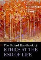 The Oxford Handbook of Ethics at the...