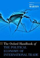 The Oxford Handbook of the Political...