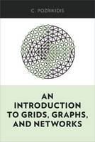 An Introduction to Grids, Graphs, and...