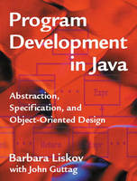 Program Development in Java:...