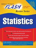 Flash Review: Introduction to Statistics