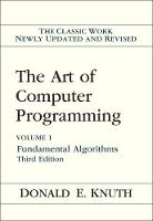 The Art of Computer Programming:...