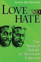 Love and Hate: A Natural History of...