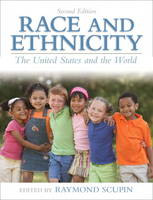 Race and Ethnicity: The United States...