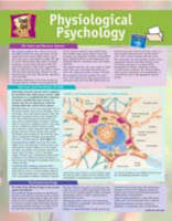 Study Card for Physiological Psychology