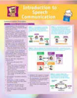 Introduction to Speech Communication:...