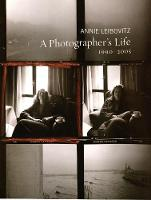 A Photographer's Life: 1990-2005
