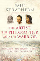The Artist, the Philosopher and the...