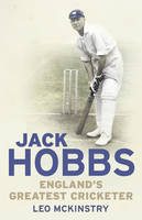 Jack Hobbs