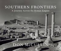 Southern Frontiers: A Journey Across...