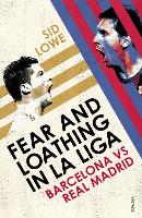 Fear and Loathing in La Liga:...