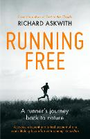 Running Free: A Runner's Journey Back...