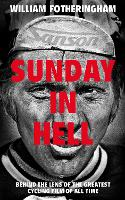 Sunday in Hell: Behind the Lens of ...