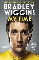 Bradley Wiggins: My Time: An...