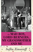 The Mad Boy, Lord Berners, My...