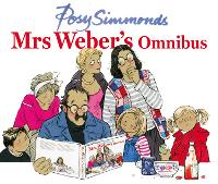 Mrs. Weber's Omnibus