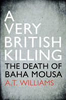 A Very British Killing: The Death of...