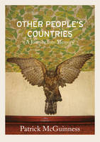 Other People's Countries: A Journey...